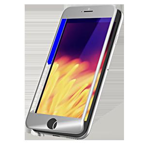 3d-fiber-glass-sturdo-iphone-7
