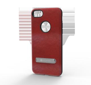 iPhone 7 case Sturdo
