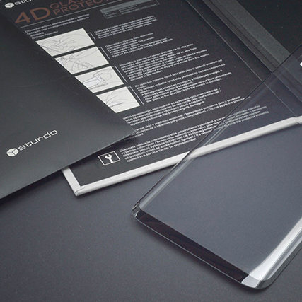category-4d-screen-protector