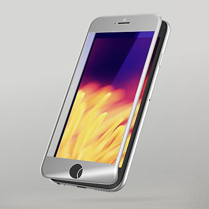 STURDO-3DFIBER-GLASS-IPHONE-7-CATEGORY