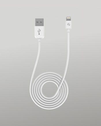 Apple Lightning Data Cable MFI