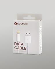 apple-lightning-cable-mfi-sturdo-pack
