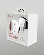 car-holder-sturdo-box