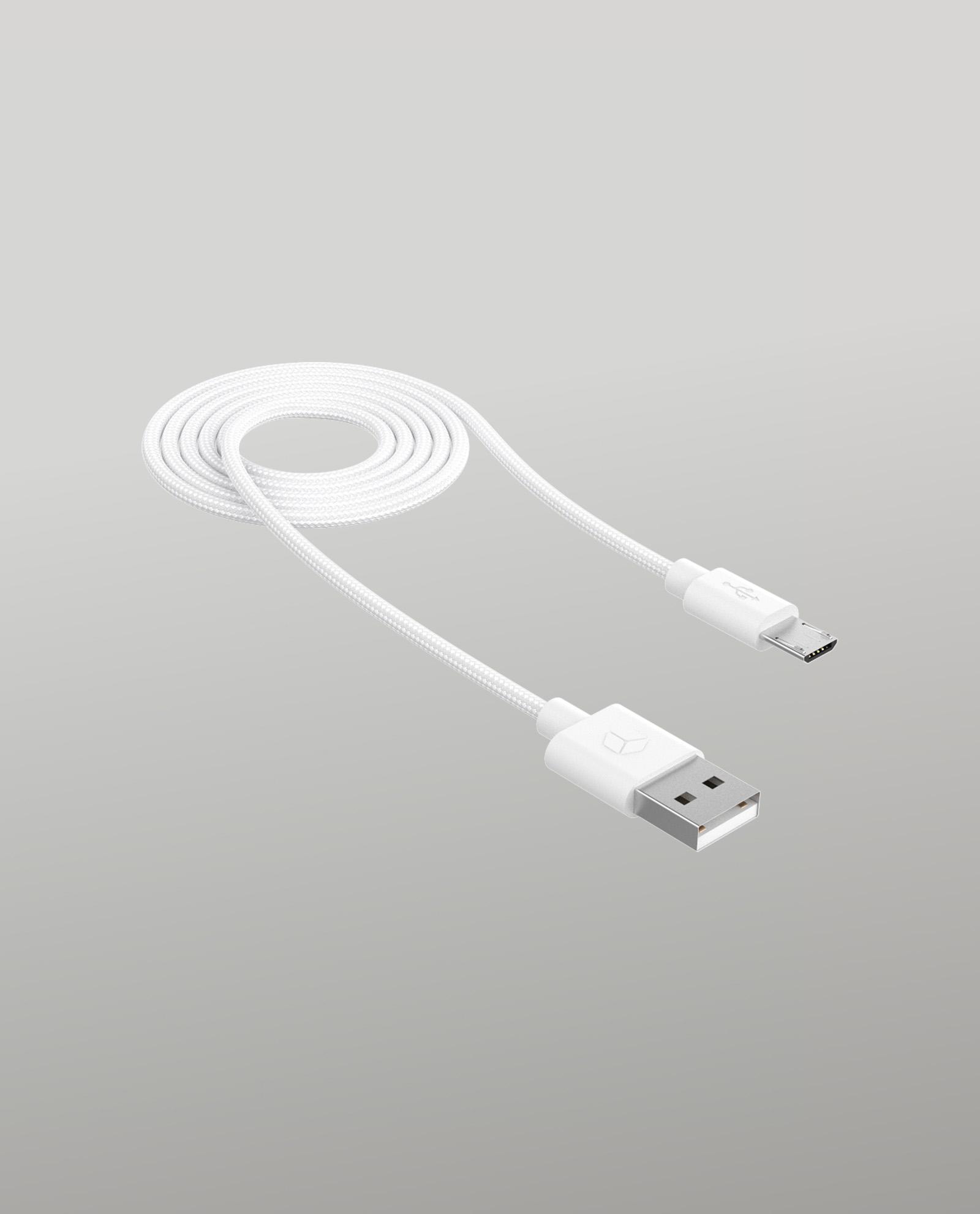 246af05ff data-cable-micro-usb-sturdo-white