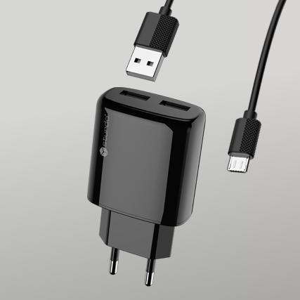 power-adapter