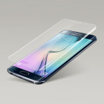 Protector Galaxy Edge S6