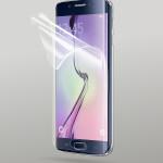 Samsung Galaxy Edge screen protector