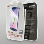 Samsung-Galaxy-Edge Protector