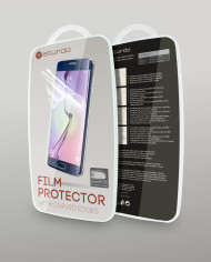 samsung-galaxy-edge-curved-protector-pack