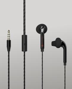 In-Ear Headset Sturdo Pro Sport