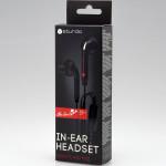 In-Ear Headset Pro Sport Pack