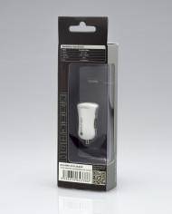 USB-CHARGER-STURDO-NAU-0007-PACK-BACK