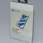 3D Fiber Glass Pack