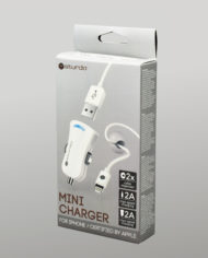 2in1-charger-cablemfi-box