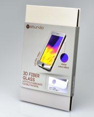 STURDO-3DFIBER-GLASS-IPHONE-7-BOX