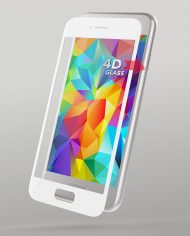 4d-glass-protector-curved-white