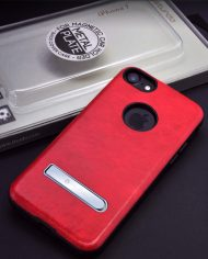 COVER-CASE-BUILT-IN-HOLDER-IPHONE-7-RED-PPL-0423-IPH-7XXXX_F