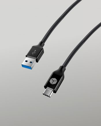 USB Type C Data Cable