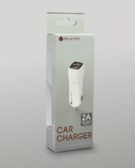 STURDO-CAR-CHARGER-DUAL-2A-PACK