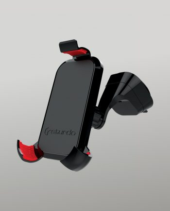 Car Holder Pro Sport