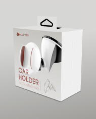 car-holder-sturdo-box