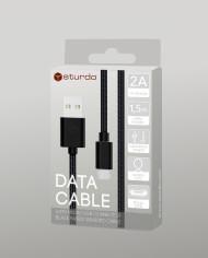 data-cable-micro-usb-sturdo-pack