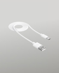 data-cable-micro-usb-sturdo-white