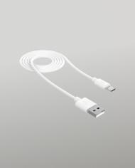 data-cable-micro-usb-sturdo-white