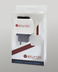 dual-usb-travel-charger-pack