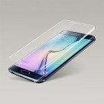 Screen Protector Galaxy Edge