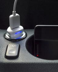 USB-CHARGER-B