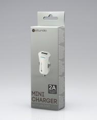 USB-CHARGER-STURDO-NAU-0007-PACK