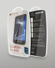 glass-protector-pack