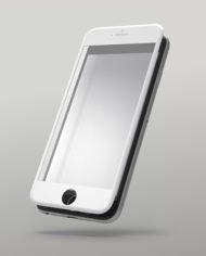 3D-FIBER-GLASS-PROTECTOR-IPHONE-6S-FMO-0432-IPH-6SXXX_b