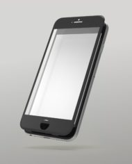 3D-FIBER-GLASS-PROTECTOR-IPHONE-6S-FMO-0438-IPH-6SXXX_b