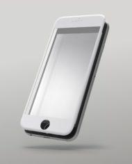 3D-FIBER-GLASS-PROTECTOR-IPHONE-6S-FMO-0439-IPH-6SXXX_b