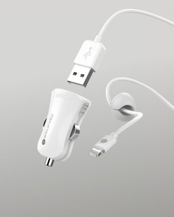 2in1-charger-cablemfi