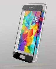 4d-glass-protector-curved-black