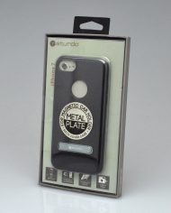 COVER-CASE-BUILT-IN-HOLDER-IPHONE-7-BLACK-PPL-0424-IPH-7XXXX_C