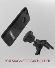 COVER-CASE-BUILT-IN-HOLDER-IPHONE-7-BLACK-PPL-0424-IPH-7XXXX_E