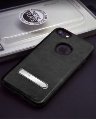 COVER-CASE-BUILT-IN-HOLDER-IPHONE-7-BLACK-PPL-0424-IPH-7XXXX_F