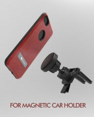 COVER-CASE-BUILT-IN-HOLDER-IPHONE-7-RED-PPL-0423-IPH-7XXXX_E