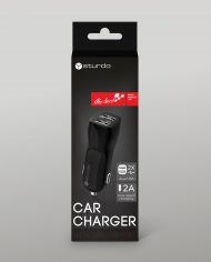dual-usb-car-charger-pro-sport-black-2a_c