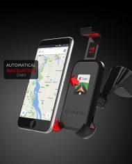 Sturdo-cierny-Sygic-NFC-Pro-Sport-stojan-do-auta-automatika-TAU-0044-STU-SYGIC